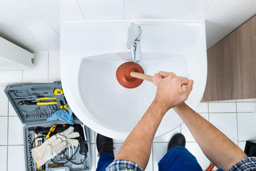 emergency plumbing services costa mesa ca