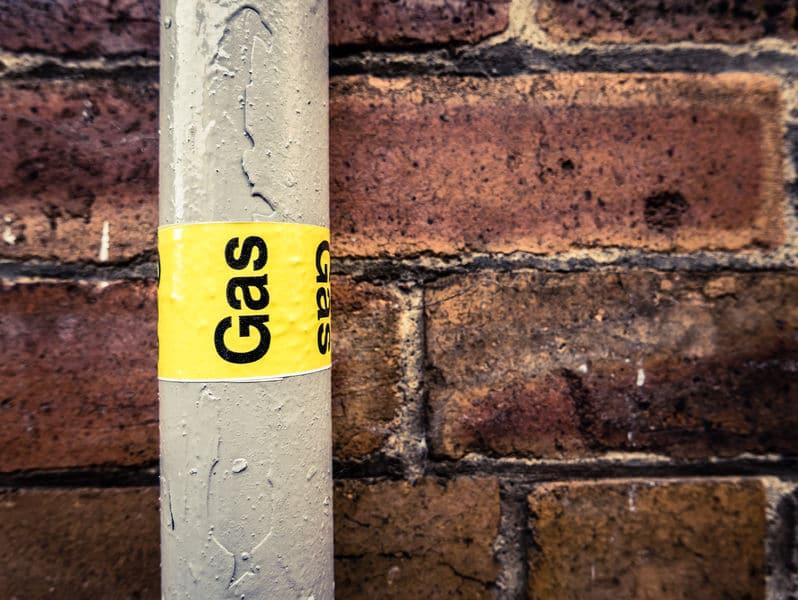gas line services costa mesa ca
