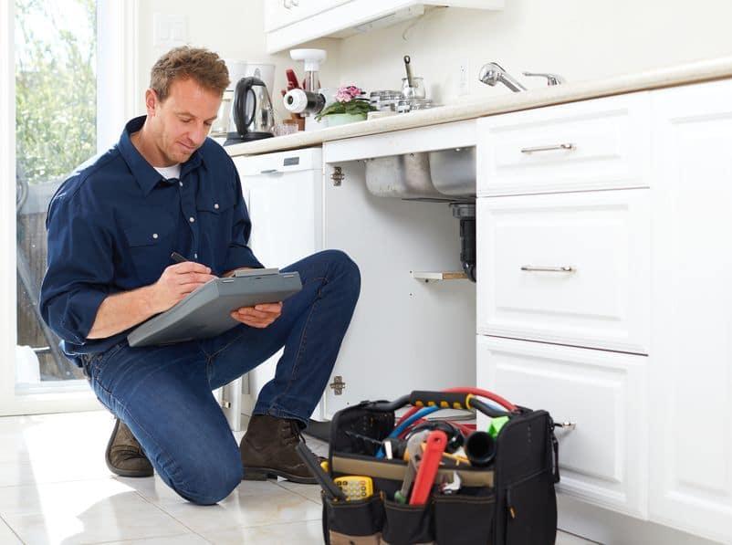 plumbing services costa mesa ca